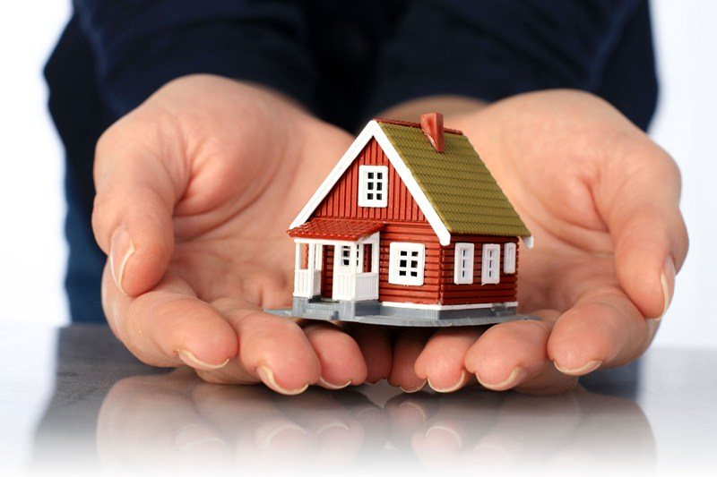 Valuing property for ATED